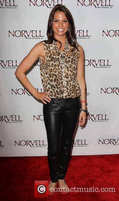 melissa rycroft dancing with the stars gifting 3560515