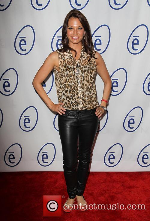 melissa rycroft dancing with the stars gifting 3560518