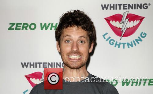 tristan macmanus dancing with the stars gifting 3560577