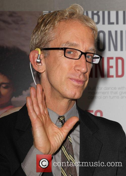 Andy Dick 10