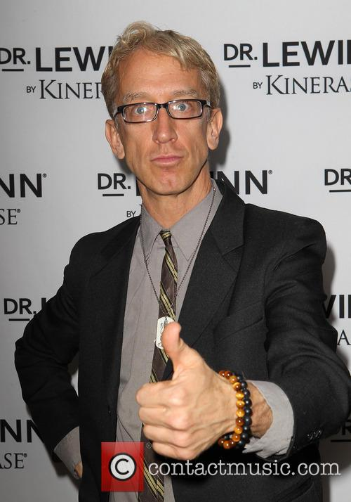 Andy Dick 11