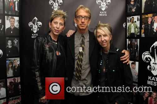 Andy Dick 13