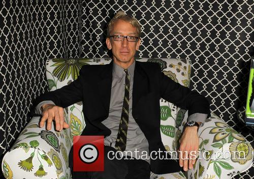 Andy Dick 21