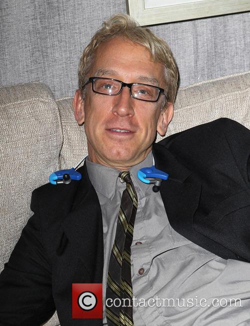 Andy Dick 31