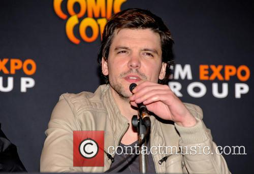Andrew-lee Potts 5