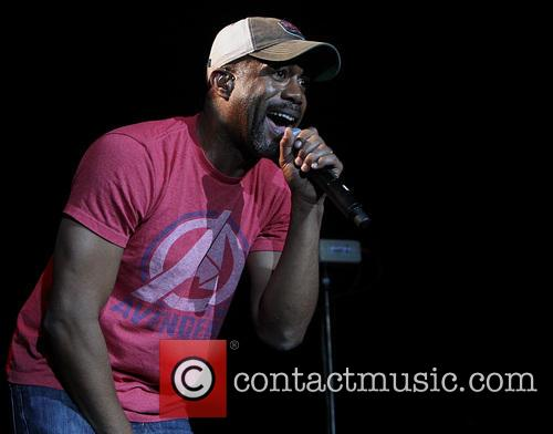 darius rucker c2c country to country festival 3560526