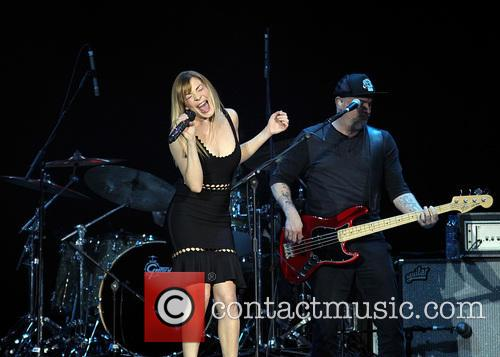leann rimes c2c country to country festival 3560545