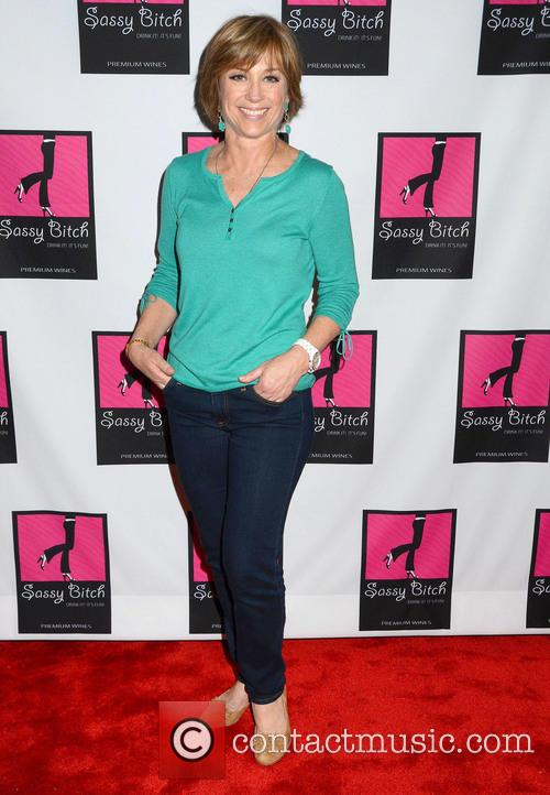 dorothy hamill dancing with the stars gifting 3560805