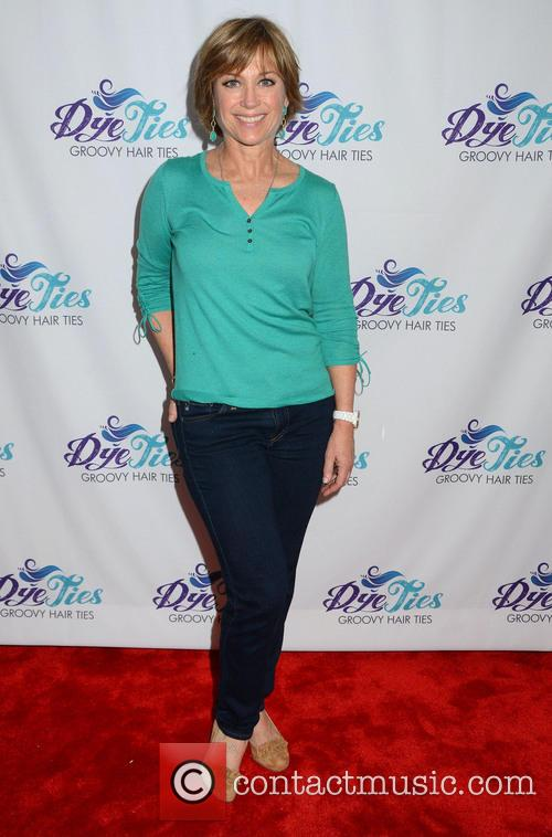 dorothy hamill dancing with the stars gifting 3560815