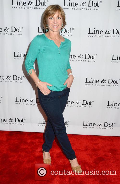 Dorothy Hamill 17