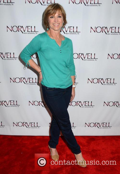 Dorothy Hamill 19