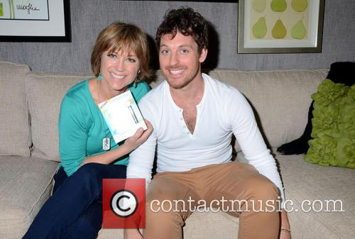 dorothy hamill tristan macmanus dancing with the stars 3560894