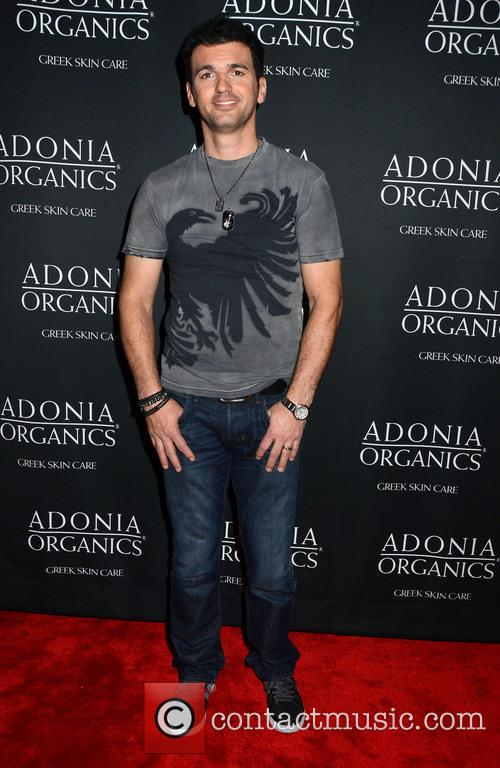tony dovolani dancing with the stars gifting 3560886
