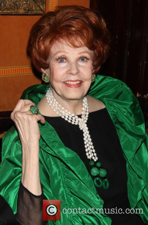 Gingold Theatrical Group's Golden Shamrock Gala