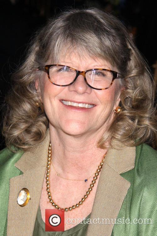 Judith Ivey 1