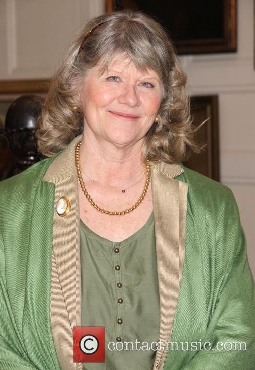 Judith Ivey 8