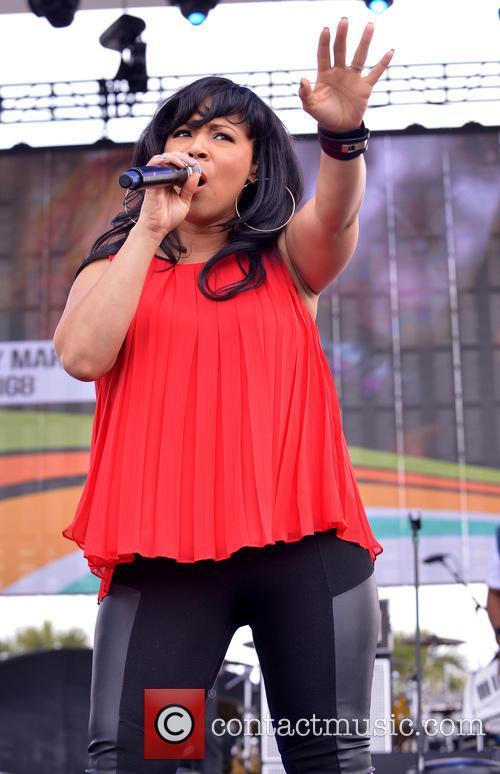 Erica Atkins-campbell 5