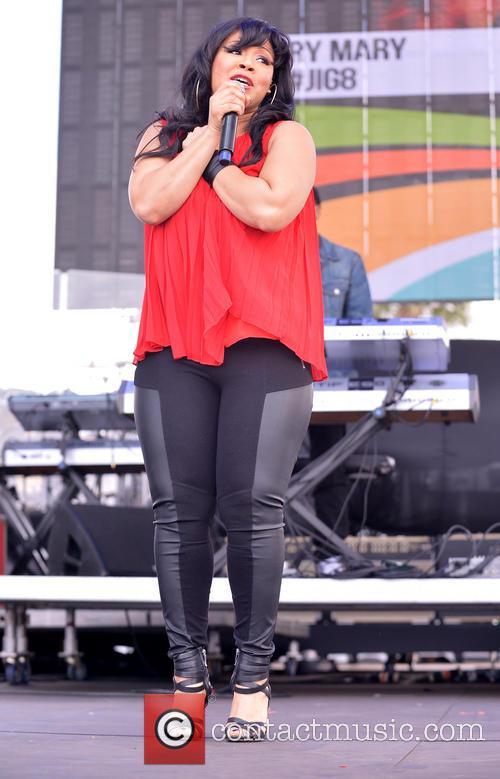 Erica Atkins-campbell 6