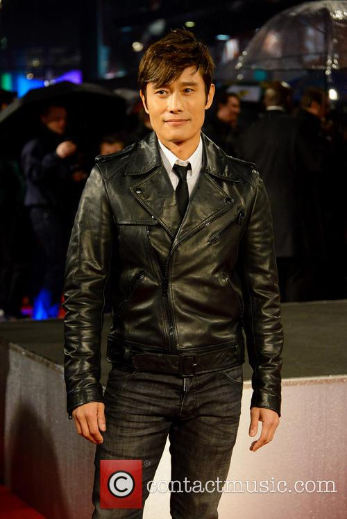 Byung Hun-lee 2