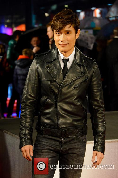 Byung Hun-lee 3