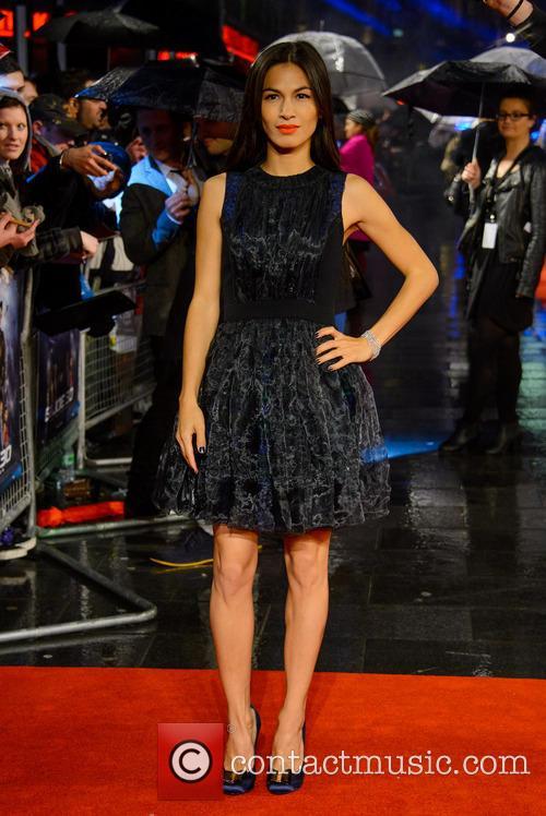 Elodie Yung 5