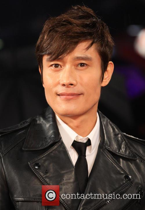 Byung Hun-lee 4