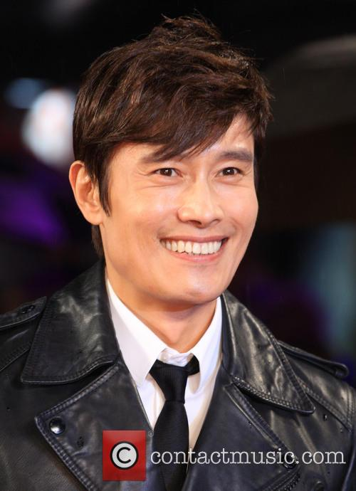 Byung Hun-lee 1