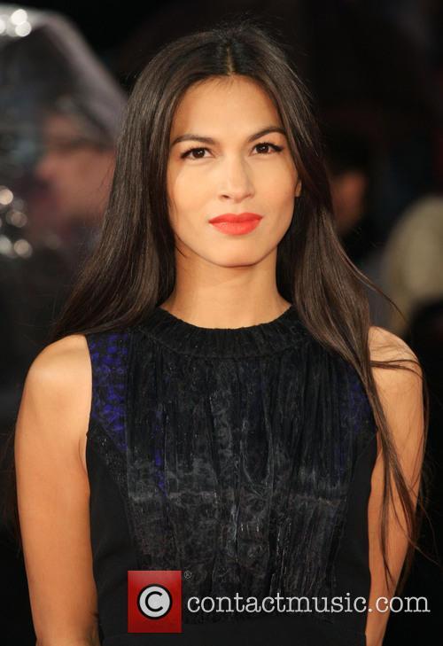 Elodie Yung 9
