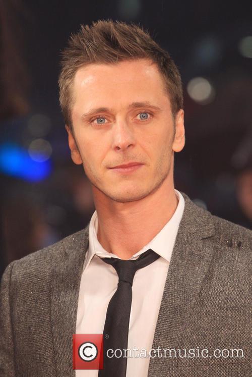 Ritchie Neville 6