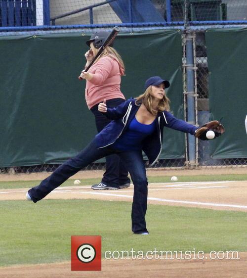Jennifer Love Hewitt 13
