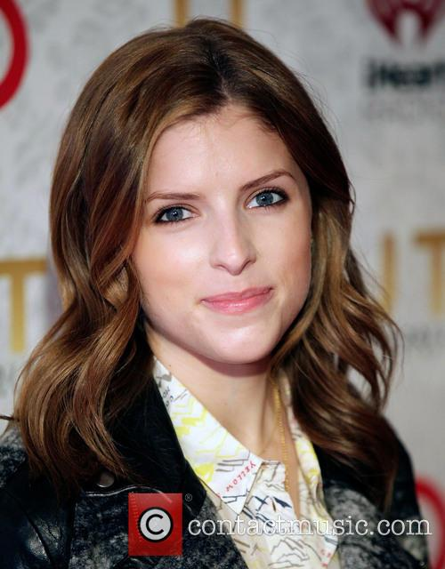 anna kendrick 20 20 experience album release 3562124