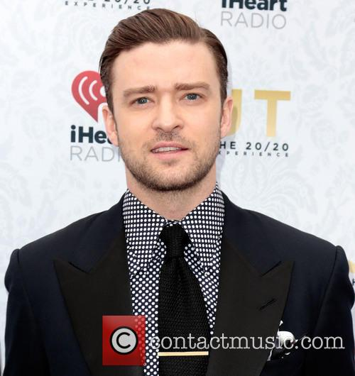 justin timberlake 20 20 experience album release 3562126