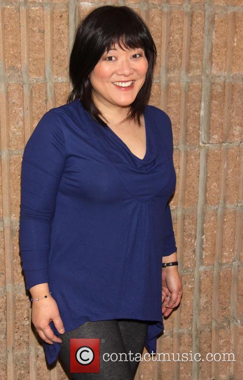 Ann Harada 6