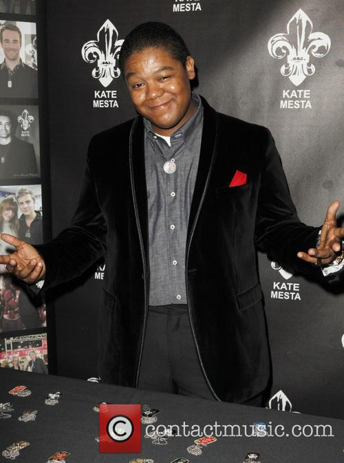 kyle massey dancing with the stars season 3562427