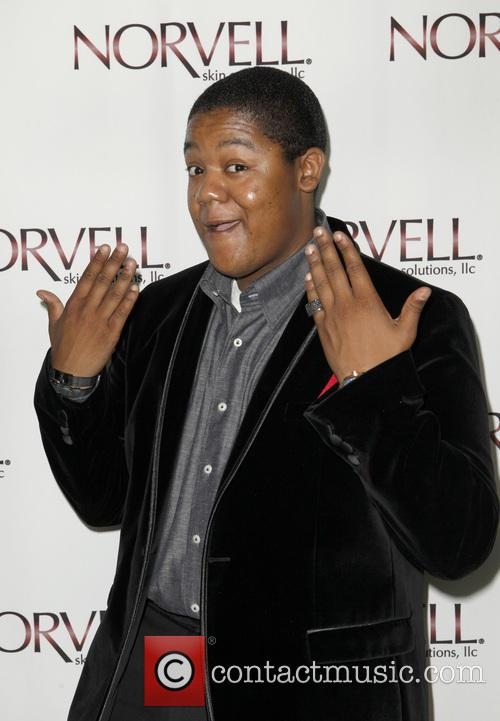 kyle massey dancing with the stars season 3562435