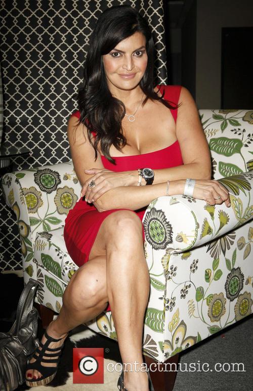 Jennifer Gimenez 9