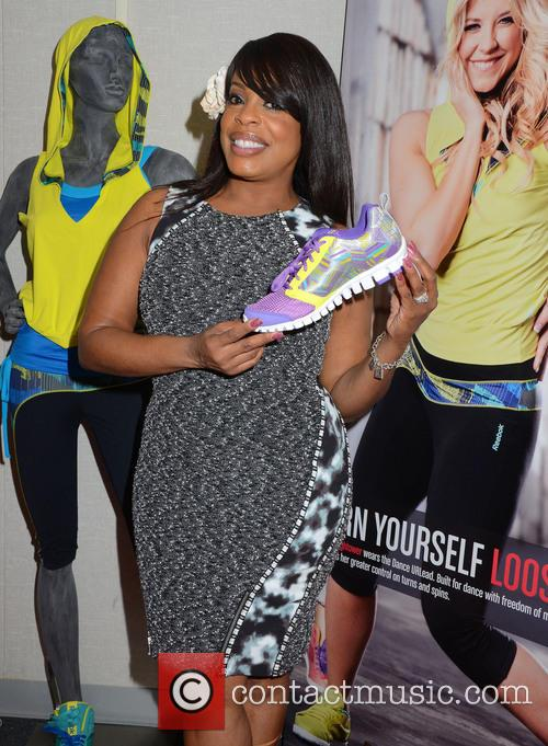 niecy nash dancing with the stars gifting 3562603