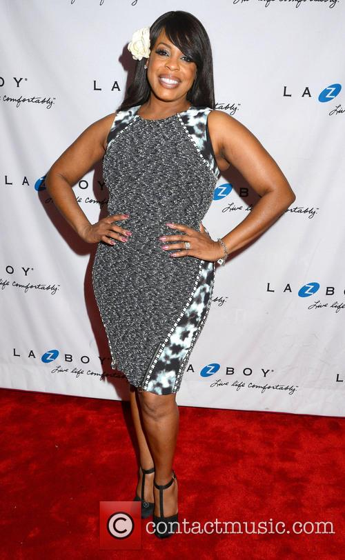 niecy nash dancing with the stars gifting 3562605