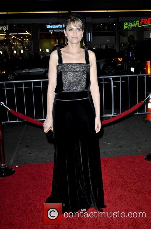 Amanda Peet 3