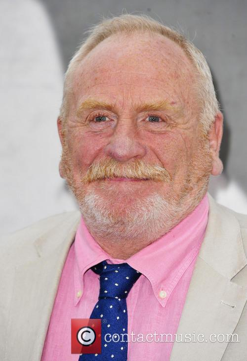 James Cosmo 2