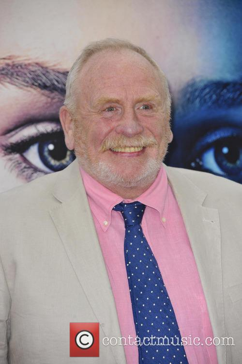 James Cosmo 3