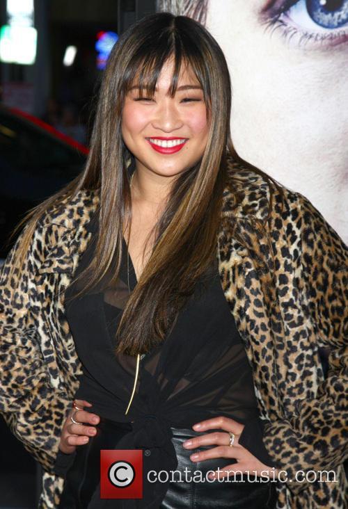 Jenna Ushkowitz 3