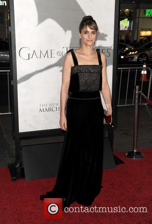 Amanda Peet 7
