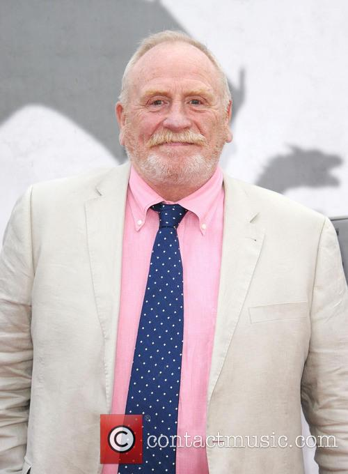 James Cosmo 5