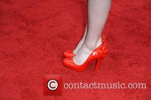 Maisie Williams 8