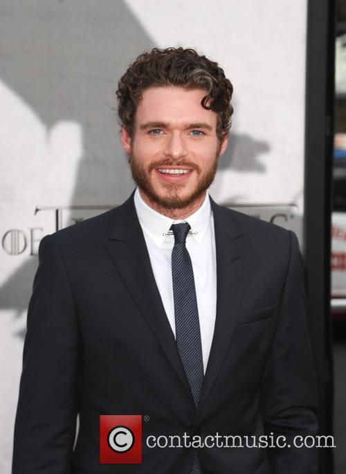 Richard Madden 11