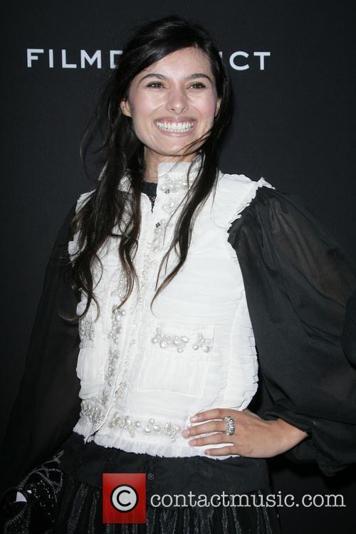 Gabriella Rice 2