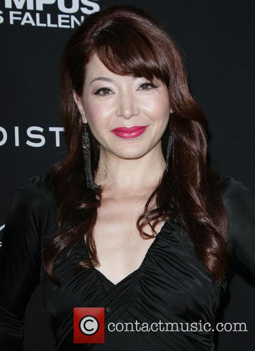 Katherine Castro 6
