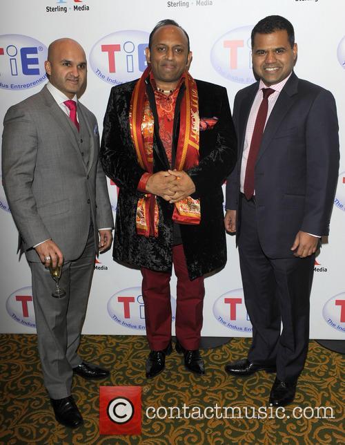 deepak kuntawala tie uk awards 2013 3561813