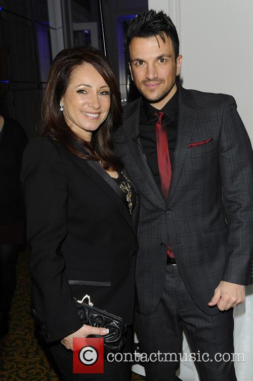 jacqueline gold peter andre tie uk awards 2013 3561830